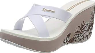 fino Ipanema®Acquista a fino fino a Scarpe −60Stylight −60Stylight Scarpe Scarpe Ipanema®Acquista Ipanema®Acquista eD2I9YWEH