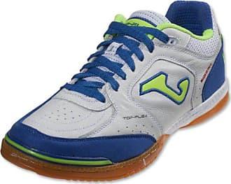 huge selection of c6f33 b1166 Ab Joma® Shoppe Sneaker 00 21 OzSqz