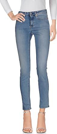Jusqu''à Acne Jeans Jusqu''à Acne Studios®Achetez Jeans Studios®Achetez −69Stylight N8OPXZn0wk