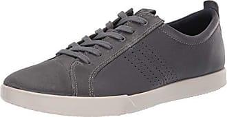 Collin Basses 2 Eu Ecco 42 Homme 50869 0 Magnet Sneakers daA6dqxwnI