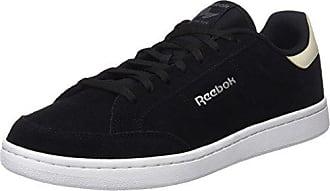 Reebok®Acquista A In Pelle Fino Sneakers wOXZ8kNnP0