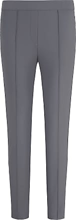 Aktive Van Toni Grijs Model Comfortabele Jenny Broek xwwqA7I