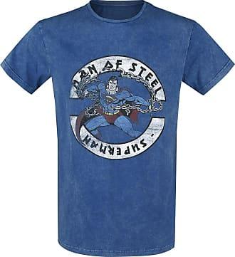 Herren T Superman 3 26 Shirts Ab Stylight 81 Produkte Für tCn4dFnq