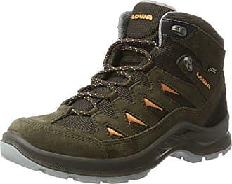 Lowa® Stylight Acquista Sneakers −29 Fino A FqavnpA