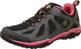 Ab Columbia® 50 DamenJetzt €Stylight Schuhe Für 70 dhtrBsQxoC