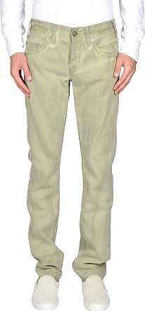 Jeans Jusqu''à Religion®Achetez True Religion®Achetez −62Stylight True −62Stylight Jeans Jeans Jusqu''à shrCQdt