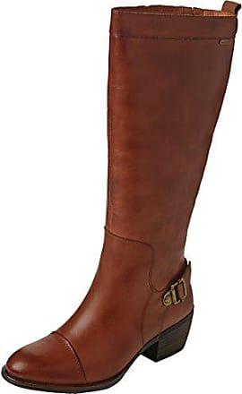 Stylight Chaussures D'hiver Achetez Pikolinos® −30 Jusqu'à xxwP7UXqz