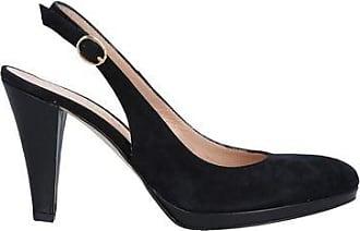 Salón Vivien Vivien Calzado De Calzado Zapatos Z0gPq4wB4