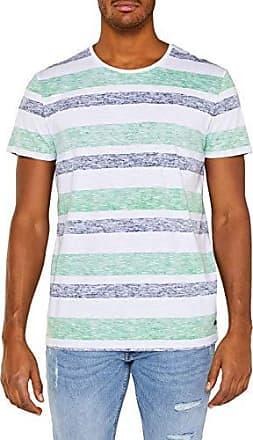 92 Les Shirts Hommes Esprit®Shoppez Pour Dès €Stylight T 5 A3j4q5RL