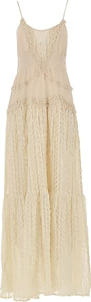 Perle Pas 42 2017 Polyamide Soldes Cher Twin Robe En Femme set SxtRq60