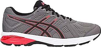 xpress Running Mens Gt Asics Shoe ZiOukXP
