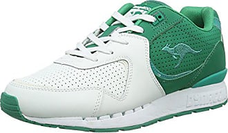Chaussures pour Soldes 44 Femmes 25 Kangaroos dès vvrgw8Bx