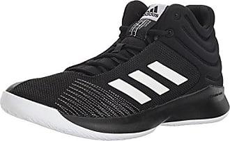 Basketballschuhe − Für Herren 99 ProdukteStylight Kaufen 8vNw0nm