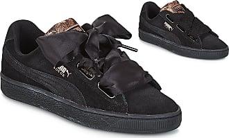 Jusqu'à Femmes Skate De Achetez Chaussures Pour qtX1znfw6