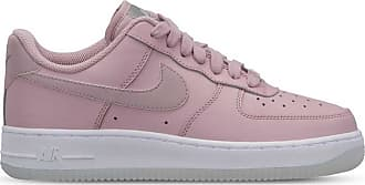 Nike 1 Essential Force Air 07 Donna F1lJKc