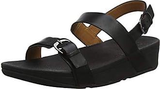 Piel Desde €Stylight 75 Fitflop®Ahora 23 De Zapatos vN0m8Onw