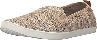 − Slip Sanuk Women To Stylight On Sale For Up Shoes −57 wXqIdrq