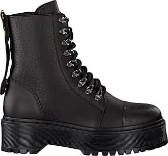 −70Bij Stylight DamesTot Laarzen Voor Bronx OXuTPZki