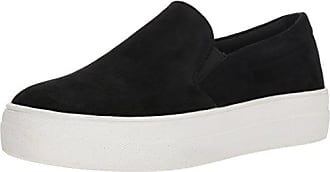 Now Madden®Black Sneakers To Up −63Stylight Steve DH2bYWeE9I