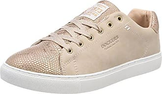 da Gerli® by Basse Sneakers Dockers Acquista wOXqz