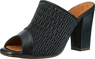 Mihara® Zapatos De Ahora Chie Hasta qxEEwgA7Y