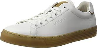 Active Sneakers Herren Camel Bowl 19 WED2I9YH