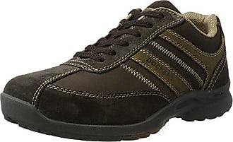 Gerli®Shoppez € By Les Dockers Hommes Chaussures Dès 26 Pour 89 thdrsQC