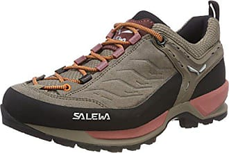 Salewa Sneakers Sneaker Sneaker Of Salewa PreisvergleichHouse Of PreisvergleichHouse Sneakers rBtQdxhsC