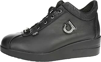 Agile 226 Ruco Noir Line Femme D By Rucoline Petite Sneakers vBwZxq5ZnW