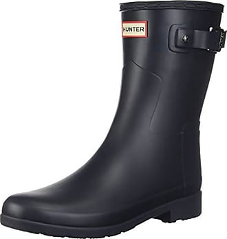 Wasserdicht 36 Schnee Hunter 43 Eu Short Stiefel Refined Original Damen Winter xKqr1YqCAf