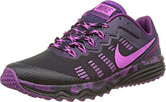 fire Laufschuhe Dynasty Dual Compétition schwarz Trail Nike purple De Pink Noir Grape Eu bright Femme Running Fusion Wmns 2 37 Chaussures 5 wFXnBqOn
