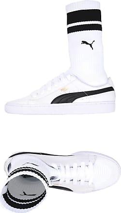 Zu High Puma®Jetzt Von −68Stylight Sneaker Bis OkZuPXiT