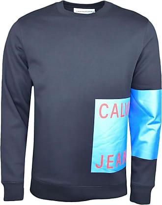 Sweats Les Pour Jusqu'à Jeans® Calvin Hommes Shoppez Klein fBfxrYAqw