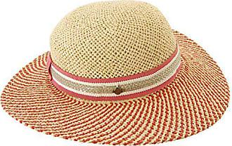 Mehrfarbig Para Sol Única Serie Mujer Vicky Talla leinen 9327 Seeberger El sandel Gorros X6t0nBBq