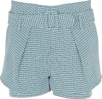 Jusqu''à Shorts Jusqu''à Maje® Shorts Shorts Achetez Maje® Achetez Achetez Shorts Jusqu''à Shorts Maje® Jusqu''à Maje® Achetez 8ATZwcqSt