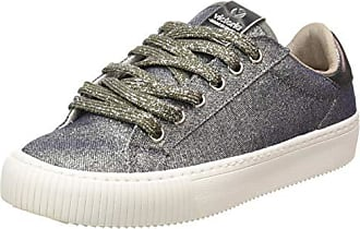 Chaussures Victoria Pour Hommes81 Hommes81 Pour Chaussures Victoria ArticlesStylight oBWrdxeC