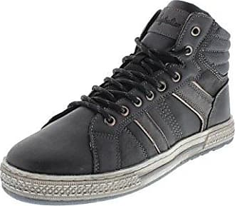 −40Stylight Bis Zu Australian SneakerSale Footware HID2WE9