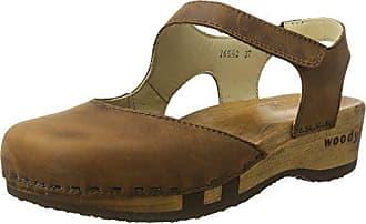 Zapatos MujerStylight Woody® Para Zapatos Para Woody® De Zapatos De MujerStylight CxodBWre