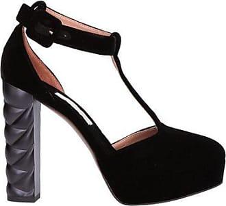 Chose Calzado L'autre De Salón Zapatos UZdfnOqdw