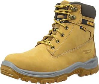 Produits Chaussures En 109 Jaune Jusqu'à D'hiver wa0rIz08q