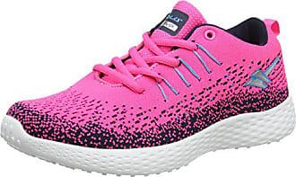 navy Rose Saint Gola 38 Chaussures blue Eu pink Femme Multisport Outdoor ngn0ASXU