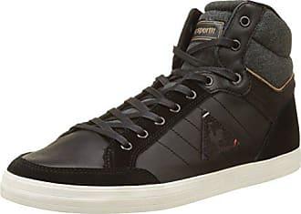 Sneakers Coq Fino Le A Alte Sportif®Acquista 4R3j5AL