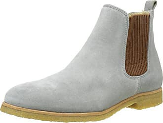 S Bear Shoe The Bottes 38 Eu Beige Chelsea Femme Nomi Grey 140 xtBTSOqZ
