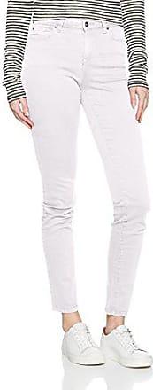BlancAchetez BlancAchetez −80Stylight Jusqu''à BlancAchetez Jusqu''à BlancAchetez Pantalons Pantalons Jusqu''à −80Stylight Pantalons Pantalons −80Stylight SMGqVpzU