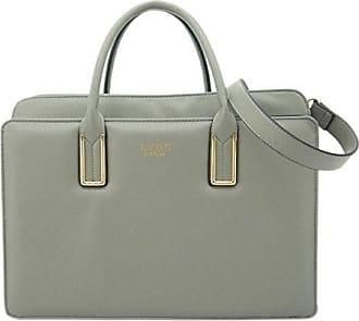 Schlicht Frauen Griff Tasche Top Designer Büro Handbags Kunstleder Mode Girly wq0xXCt
