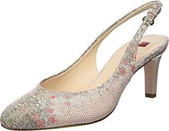 SoldesJusqu''à Femmes Högl Chaussures Pour −41Stylight uPZOkXiT