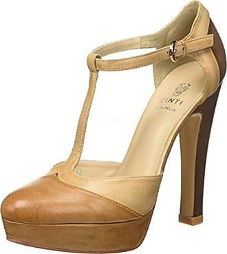 De €Stylight 25 Cinti®Ahora Desde 10 Zapatos 5LA34Rj