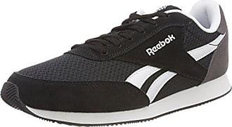 Royal De black Multicolore ash Grey 000 Reebok Jogger Eu Chaussures hs white Cl Fitness 36 Femme 2 wqv1xAXH