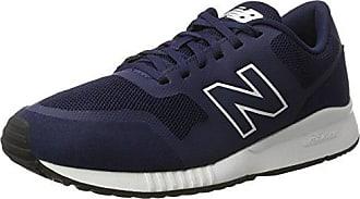 Azul navy De Zapatillas Mrl005 Eu Running 40 New Para 5 Hombre Balance q01BwZ