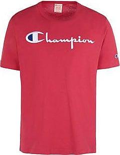 90 19 Champion®Ahora De Desde €Stylight Camisetas tsQhdCxr